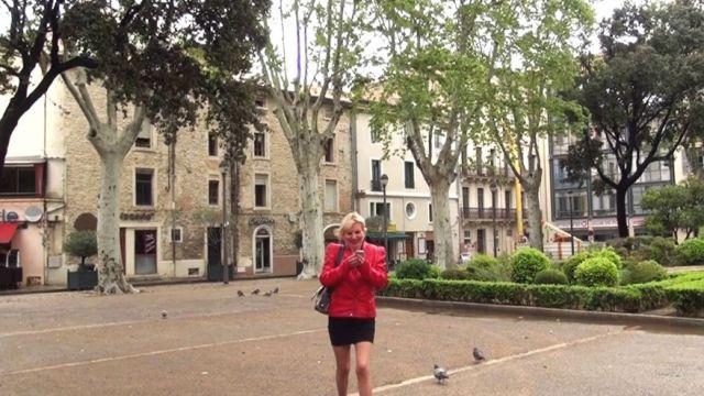 Nadège, une maman cougar de Manosque qui a voulu faire comme Claire ! (vidéo exclusive)