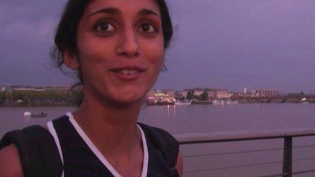 Rendez-vous à bordeaux avec max pour baiser la belle indiana!