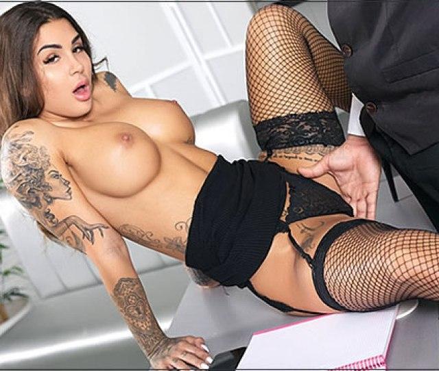 Free Movies Xxx Porno Videos Porno Com
