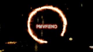 PMV: Friends