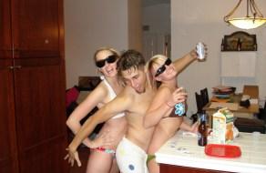 fotos Fotos amateur de chicos y chicas desnudas