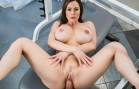 Personal Trainers Session 1 – Kendra Lust