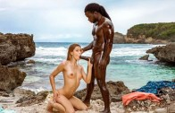 Para un amigo – Avery Cristy, Freddy Gong – Blacked