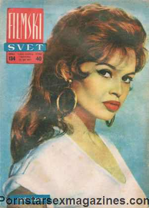 vintage seventeen magazine covers
