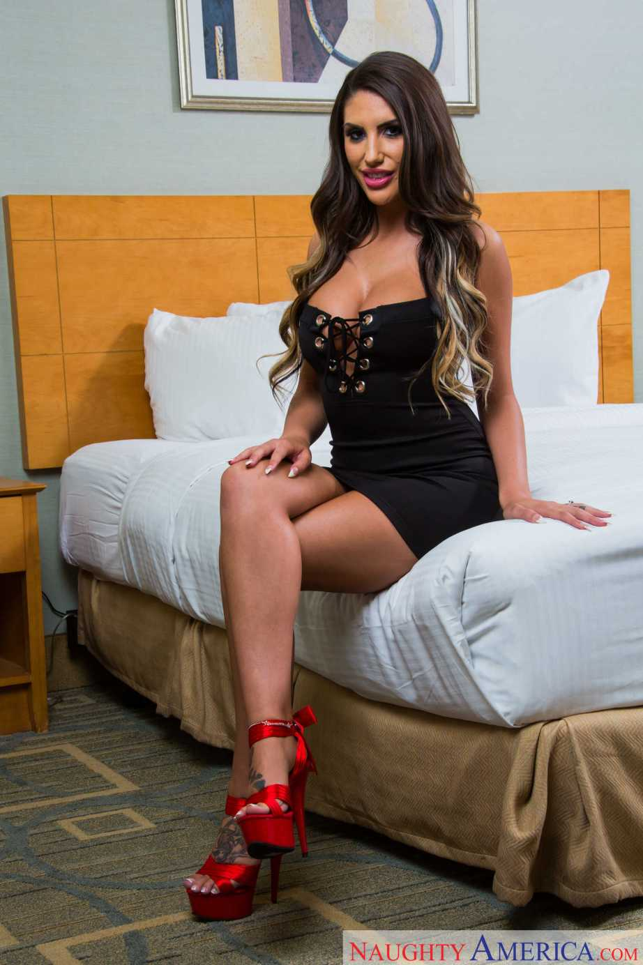 August Ames wca dxz w3 5s 0075 Women Naked Nude Porn for hot