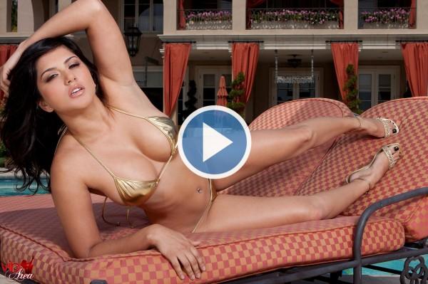 Sunny Leone nea mvz n5 2o 0118 Tamil Sex Video Hindi xxx mms