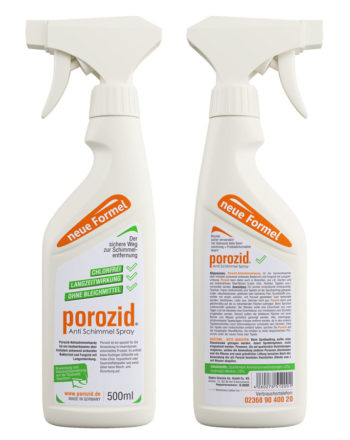 porozid-500ml-web