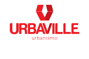 urbavile-logo1