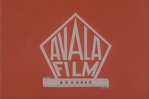 Avala_Film