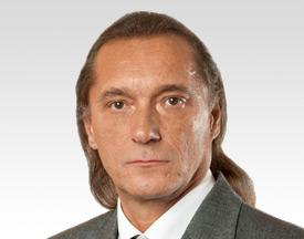 NikolaNikolic