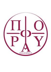 LogoPorphyra
