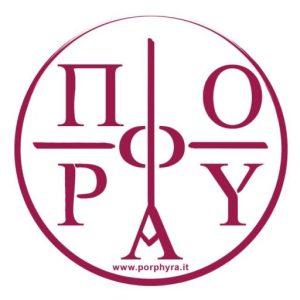 cropped-logo-porphyra.jpg