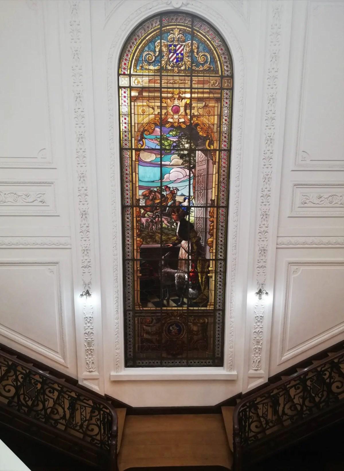 Museos imperdibles de Córdoba Argentina.