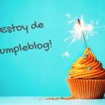 Cumpleblog