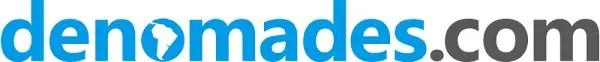 Logo denomades
