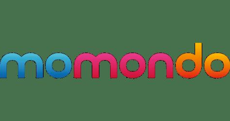 Momondo