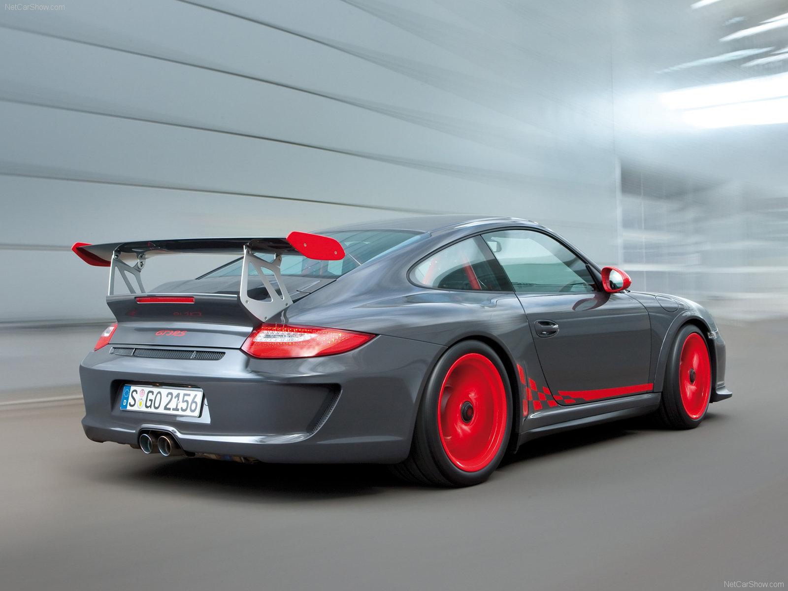Used Porsche Sale