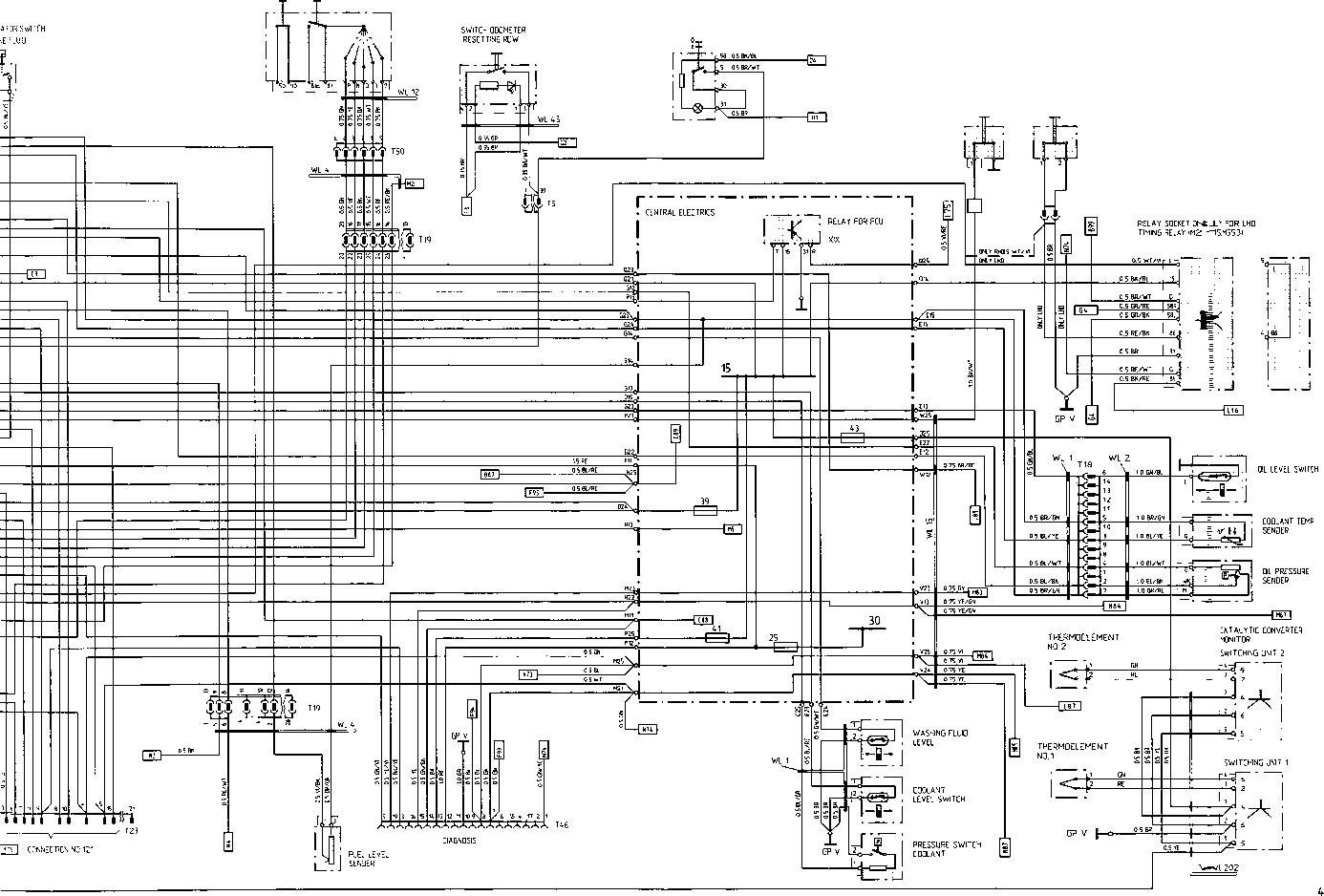 S Model 91 Sheet