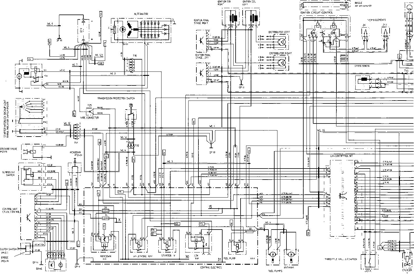 S Model 91 Sheet 1q
