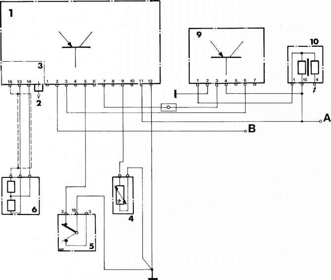 Porsche 924 Wiring Diagrams Unusual Diagram Ideas Electrical Circuit Design: Porsche 924 Wiring Diagrams At Anocheocurrio.co