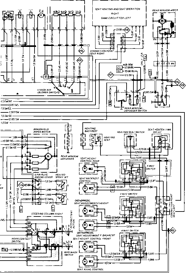 2120_29_99 944 wiring diagram wiper 1983 porsche 928 wiring diagram porsche wiring diagram gallery 1980 porsche 928 wiring diagram at suagrazia.org