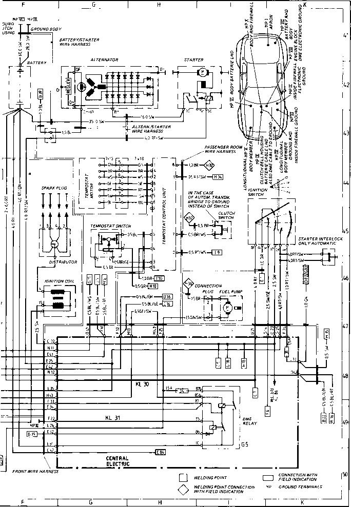 Tolle Amerikanische Drahtseilfirma Galerie - Elektrische Schaltplan ...