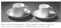 SA, (till höger), 1955