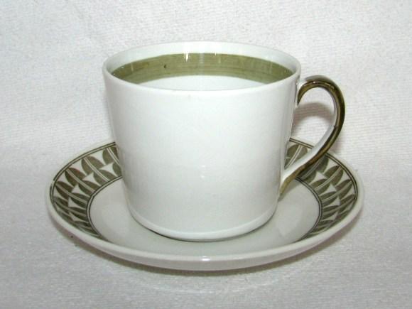 Variant, olivgrön, ver 2