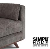 Simpli Home - Design, Development