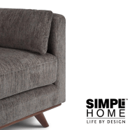 Simpli Home - Design, Development