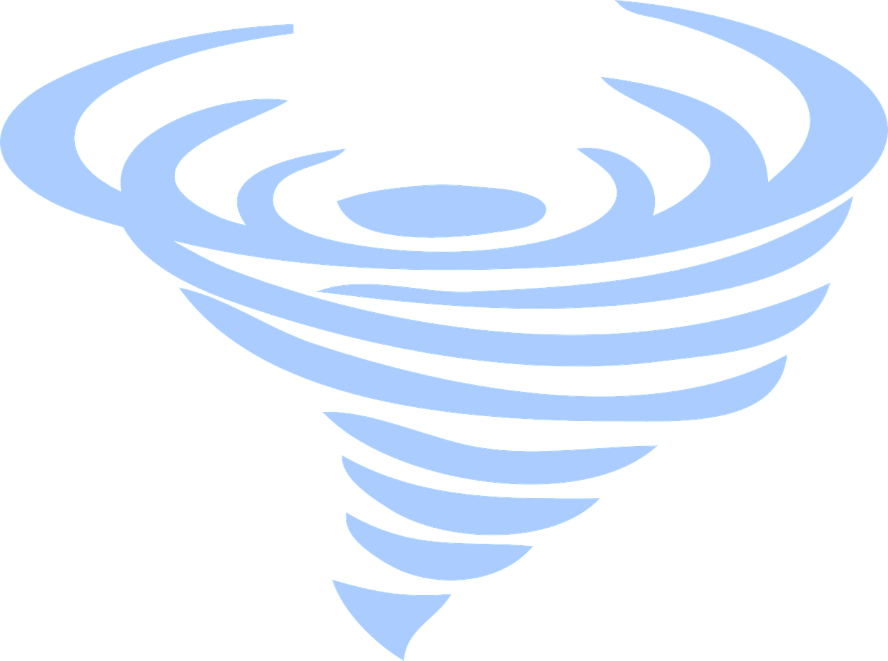 natural disaster aid