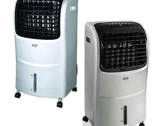 Argo Clima Glamour Air Conditioner