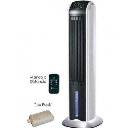 Purline Rafy 81 portable air conditioner review