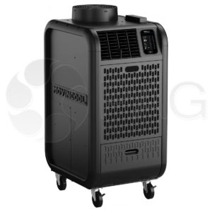 MovinCool-Climate-Pro-K18 spot air conditioner