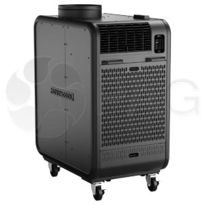 MovinCool-Climate-Pro-K60 commercial air conditioner
