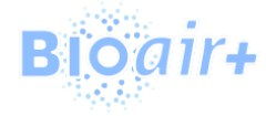 KwiKool Bioair Plus Logo