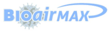 KwiKool Bioair MAX Logo