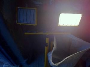 PAT-Testing-Lamp
