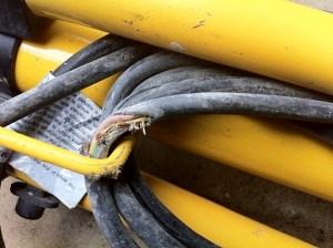 PAT-Testing-wiring1