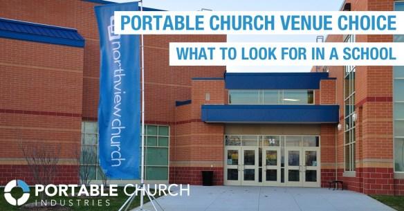 Church Launch, Portable Church, Church Plant, Multisite Church, church planters, mobile church, facility, church venue, church planting
