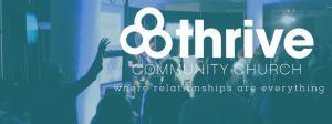 john-roth-thrive-community-church-2