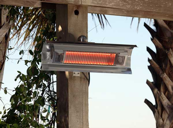 patio heater buying guide i portable