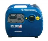 Westinghouse WH2000i portable Generator