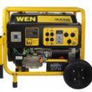 WEN 56877 portable generator
