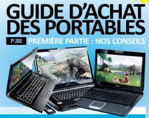 Canard PC Hardware n°2