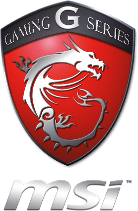 msi-dragon-logo-serie-g