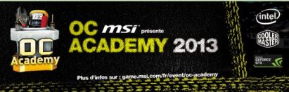 MSI_OC_academy_2013-600x193