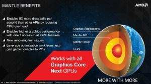 Mantle; le manteau entre le noyau GCN et la croûte terreste l'application graphique