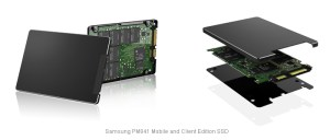 Samsung_SSD_PM830