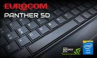 eurocom-panther-5d-laptop